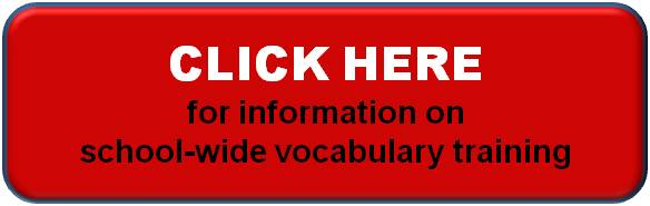 Click here button for vocab training